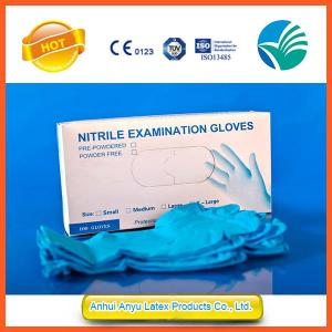 nitrile gloves singapore