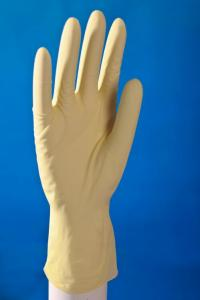comfit surgical gloves
