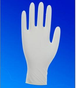 latex glove distributor